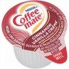 Coffeemate Cinnamon Vanilla 11ml