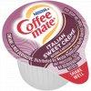 Coffeemate Italian Sweet Cream Liquid 11ml