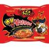 Samyang Hot Chicken Ramen 2XSpicy 140g