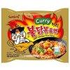 Samyang Hot Chicken Ramen Curry 140g
