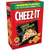Cheez It Cheese Pizza 351g