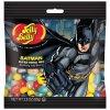 Jelly Belly Batman Mix 60g