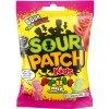 Sour Patch Kids Fruit Mix 140g