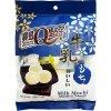 Milk Mochi 120g
