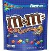 M&M Caramel 963.9g