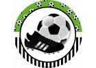 Jedlý papír: Fotbal