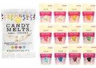Candy Melts polevy