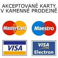 banner_kartyOLK