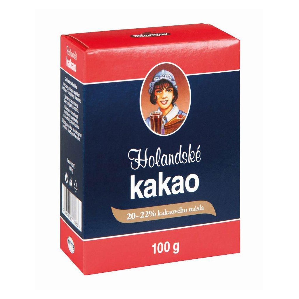 kavoviny holandske kakao 100 g 2133237 1000x1000 fit