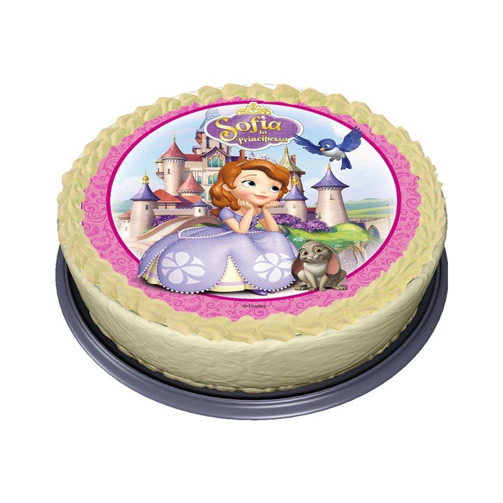 sofia ensimmaeinen kakkukuva vohvelista c