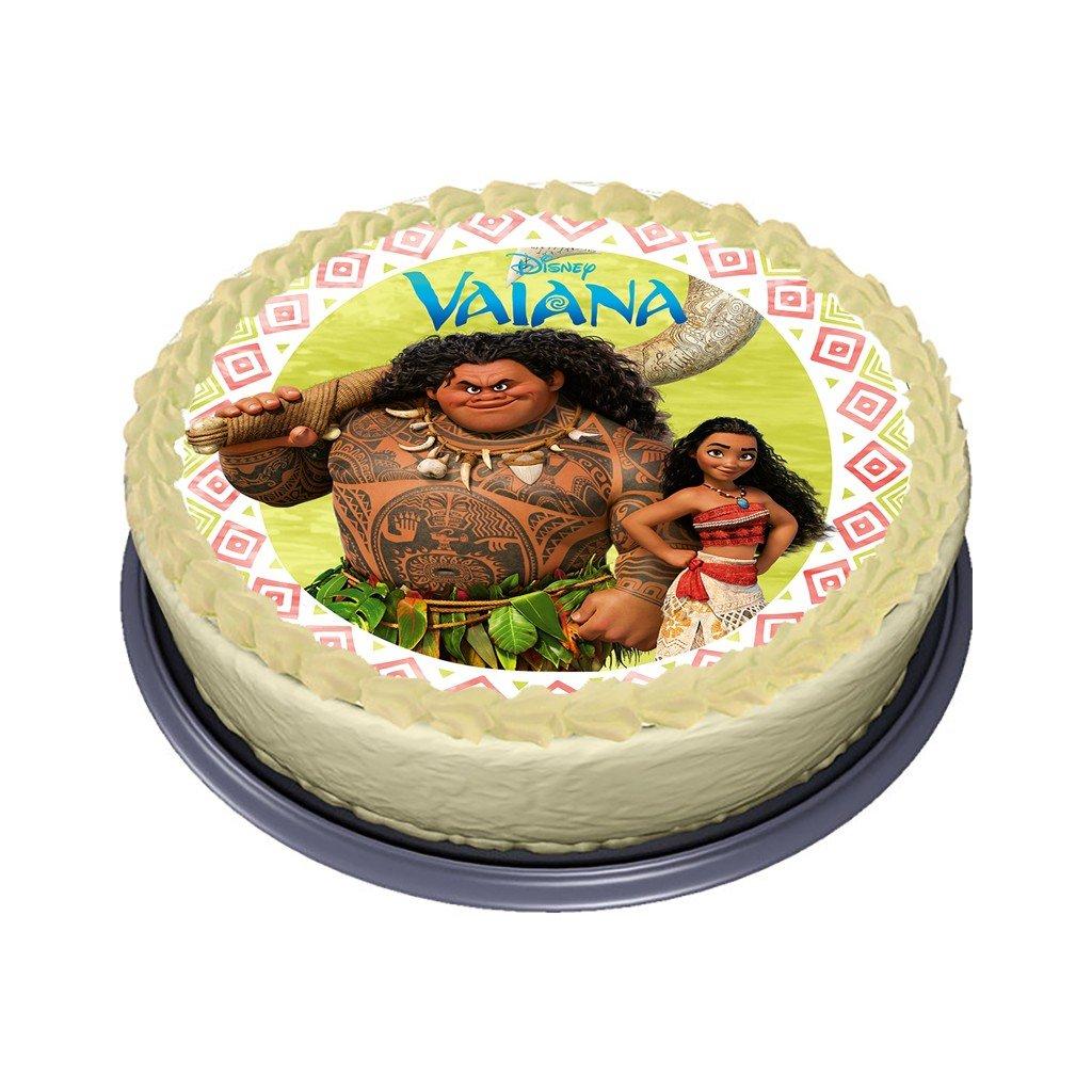vaiana kakkukuva vohvelista b