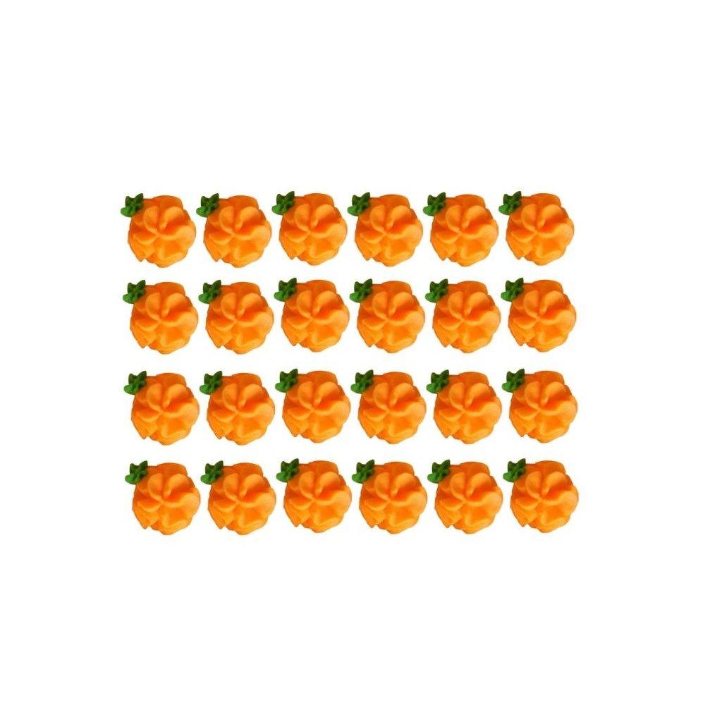 kvetynaplaticku14celkovka