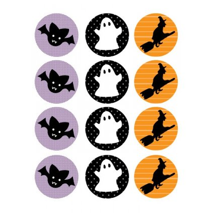 Free Printables For Halloween (09)