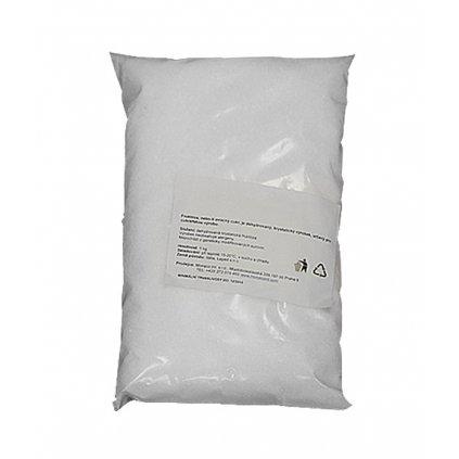 Karubin E410 1,25 kg/dóza