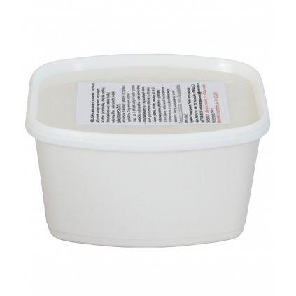 Bělka antioxidační směs 500g /vanička