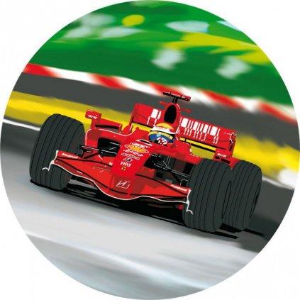 Formula Uno 1024x1024