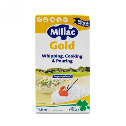 GoldenGrainsMillac Gold1L Front 1024x1024