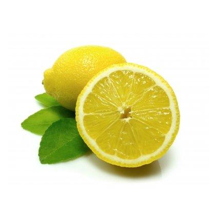 Ochucovací pasta Joypaste Citron (1,2 kg)
