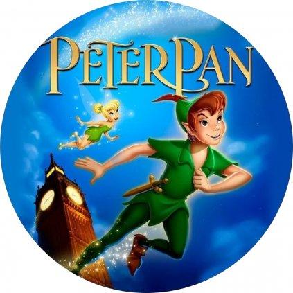 PETERPAN2