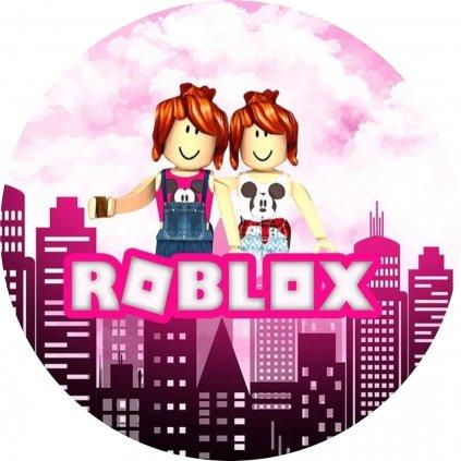 ROBLOXPINK2