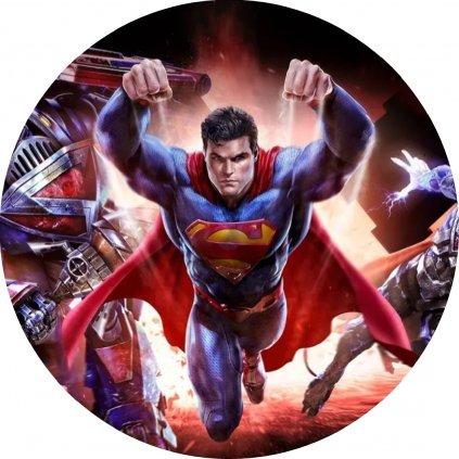 SUPERMAN2021