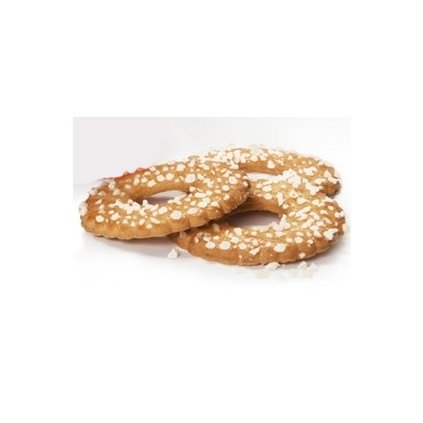 Nerozpustný granulovaný cukr (250 g)