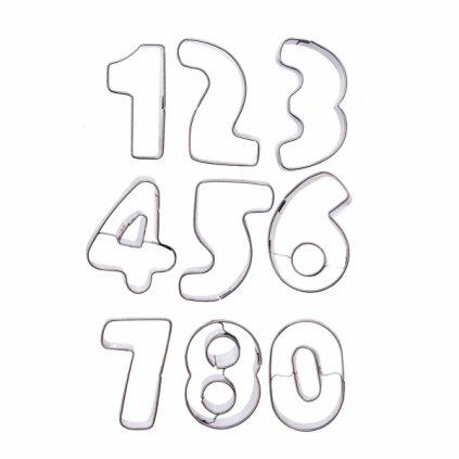 254026b72fd4aa9129da8a9047db