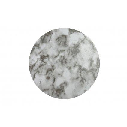 """ostatní Pevná mramorová podložka, 3mm, pr. 25 cm (10"""") /LS-LK-1872_2"""