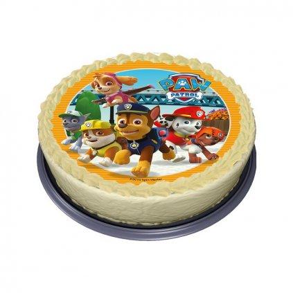 ryhma hau party kakkukuva vohvelista b