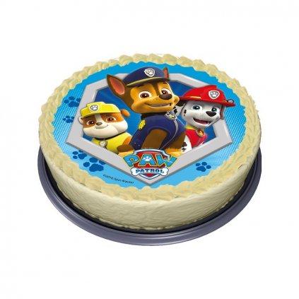 ryhma hau party kakkukuva vohvelista c