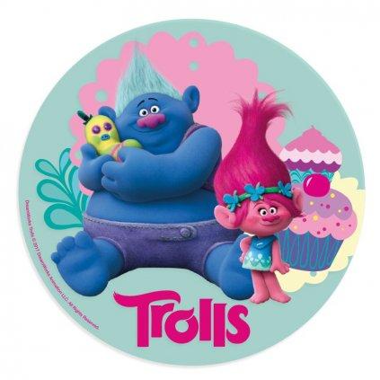 wafer disc trolls 20cm 2 mod (1)