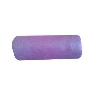 marcipan fialovy 1kg