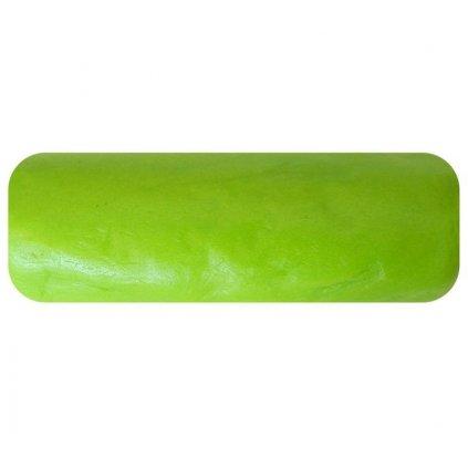 svetle zeleny 500g 1kg bez vod