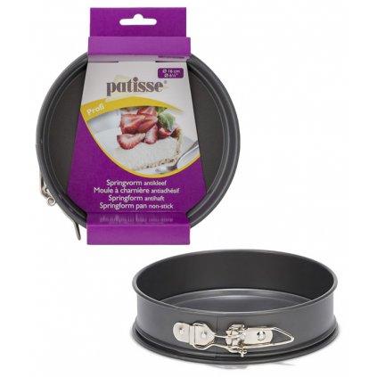 8870 forma mini dortova otviraci prum 16 v 4cm
