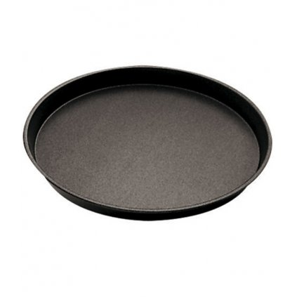 8957 forma na kolac paderno hladka prum 12 v 2 1cm
