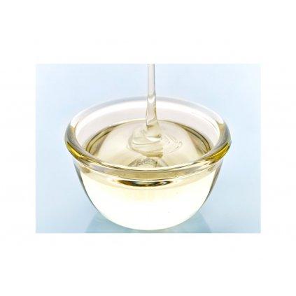 Glukózový sirup DE 38 (kukuřičný) 1 kg/kbelík