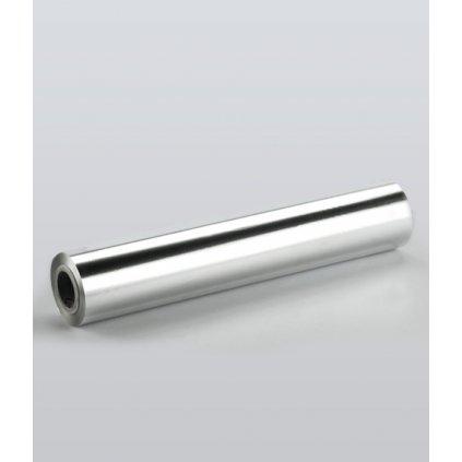 7571 hlinikova folie bez obalu 30cmx150m 1 ks role