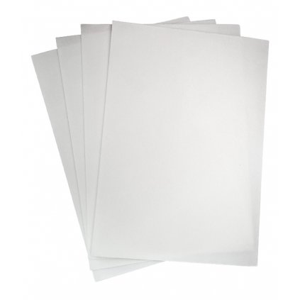 17792 jedly papir a4 plus pro tisk silny 0 55mm 20 ks sacek