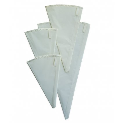 13574 sacek trezirovaci 70cm nylonove vlakno