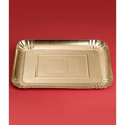 7214 tacek zlaty 20 5x13 7cm 5 kg bal