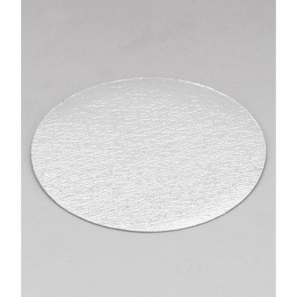 7538 viko papir hlinik pro zen54s prum 178mm 100 ks bal