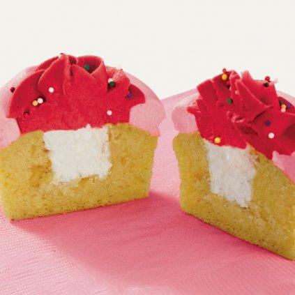 cake decorating piping set wilton 20 pcs
