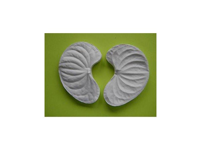 SLEVA 40%! Aldaval žilkovač na květy Anthurium L (Toulitka)
