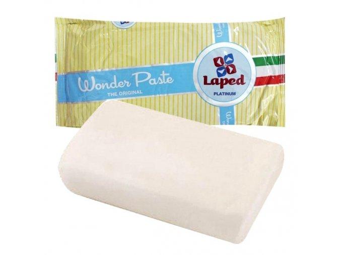 Laped WonderPaste White1kg