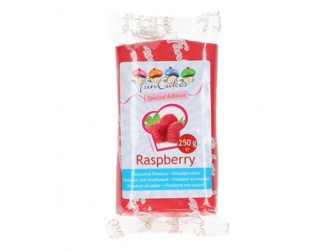 fc96150 funcakes flavoured fondant raspberry