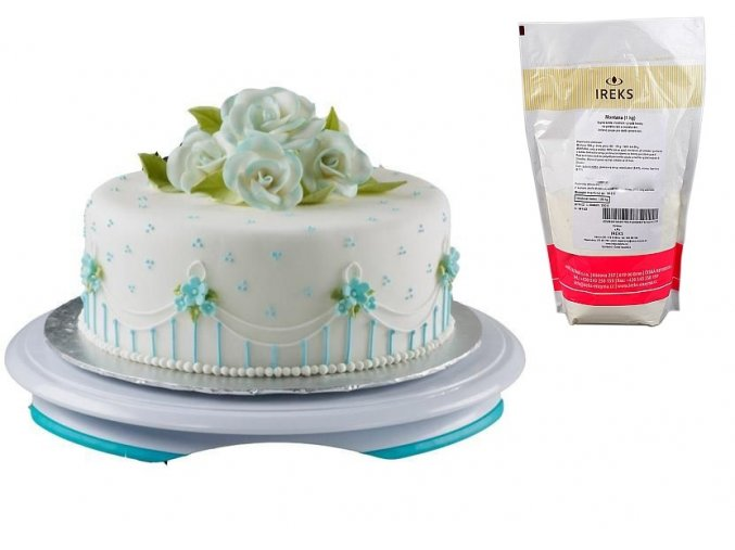 72f4bf1089f6f6edb5dae514da1a1bf1 mothers day cake ideas for mothers day