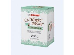 Magic Decor 250 g