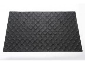 Silikomart silikonová strukturální podložka Matelassé
