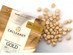 23859 1 gold callebaut cokolada b