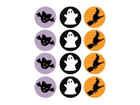 Free Printables For Halloween (09)